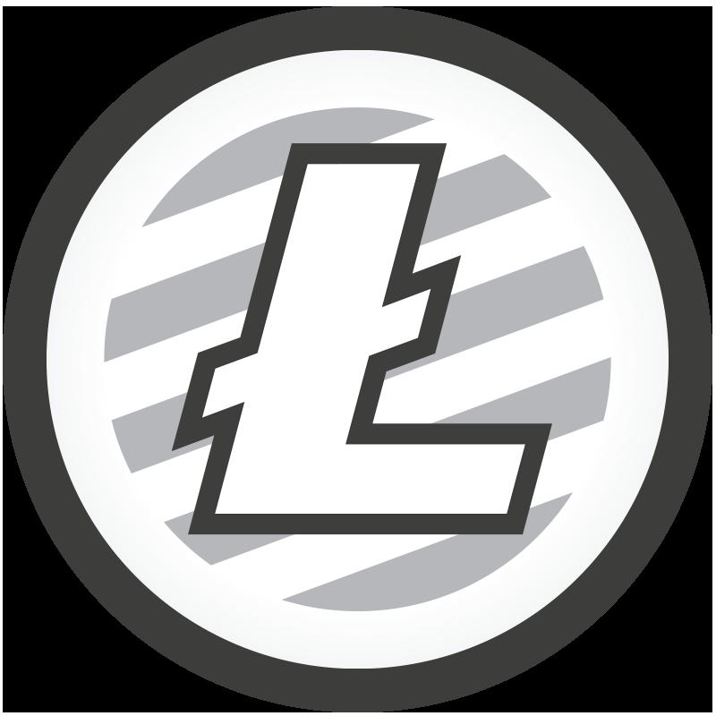 Litecoin Logo | Litecoin